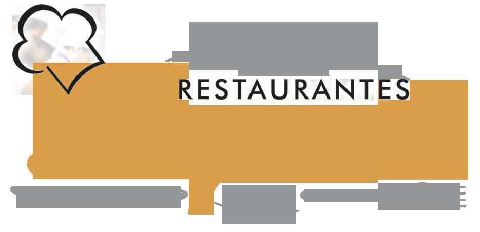 História dos Restaurantes...