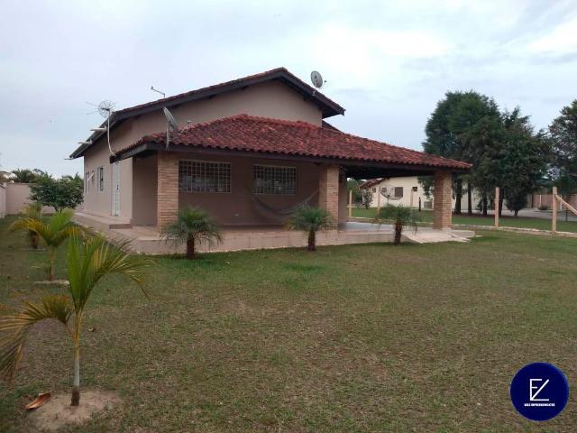 Excelente Casa no bairro Pinheirinho em Taubaté - Vale Empreendimento