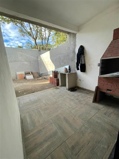 Casa 150 m² / 4 quartos 1 suíte / Cond. Fechado - Vale Empreendimento